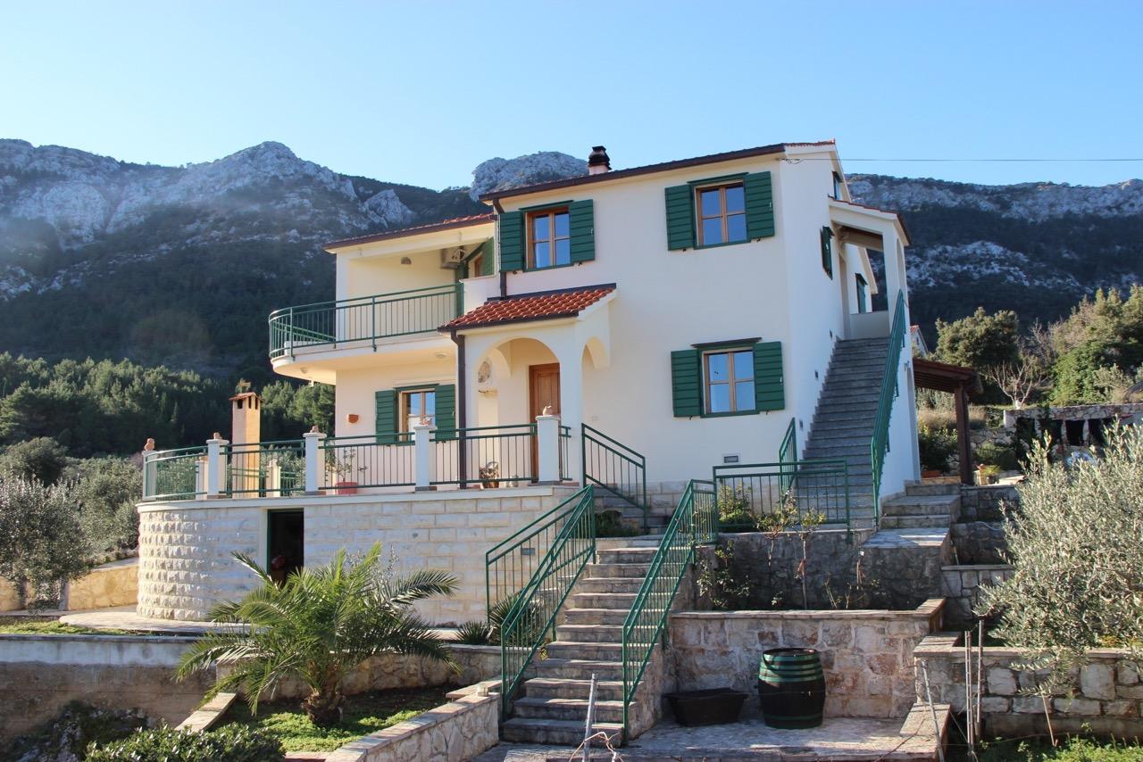 Villa Flandria 5