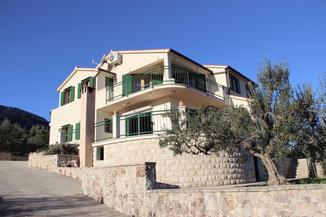 Villa Flandria 4